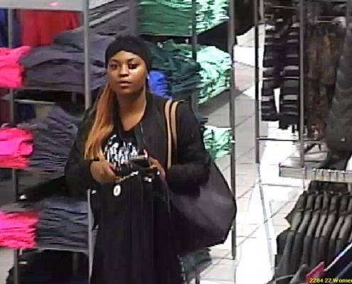 Shoplifting4
